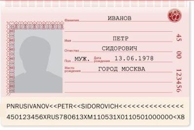 mashinochitaemyj-tekst-pasporta