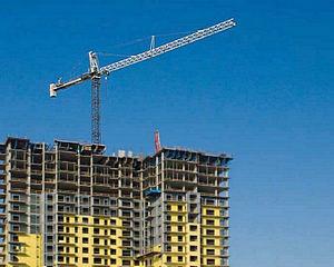 Первичный рынок жилья – что это такое