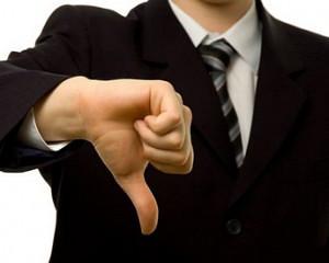 Признание сделки и договора купли-продажи квартиры недействительными