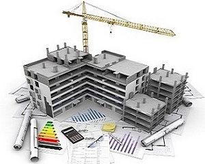 Проектная декларация Застройщика о строительстве жилого многоквартирного дома
