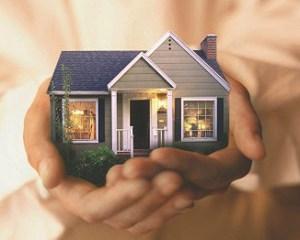 Совместная и долевая собственность на квартиру