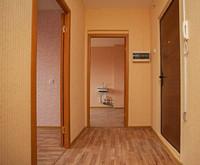 Принимаем квартиру: Внутренняя отделка