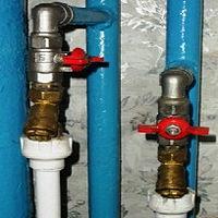Принимаем квартиру: Водоснабжение и канализация