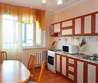 Образец объявления о продаже квартиры с фотографией
