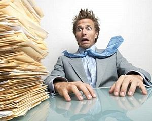 Документы, необходимые для оформления продажи квартиры