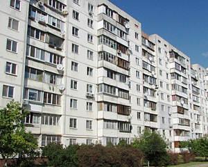 Покупка квартиры на вторичке – риски и основные вопросы