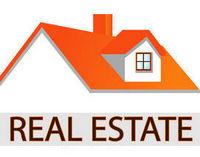 Что делает агентство недвижимости?