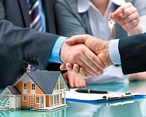 Как происходит сделка купли-продажи квартиры