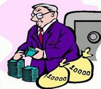 Расчеты по ДДУ через эскроу счета в банке