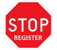 Основания для приостановления государственной регистрации прав