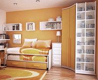 Договор купли-продажи квартиры с мебелью
