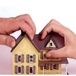 Общая совместная собственность на квартиру
