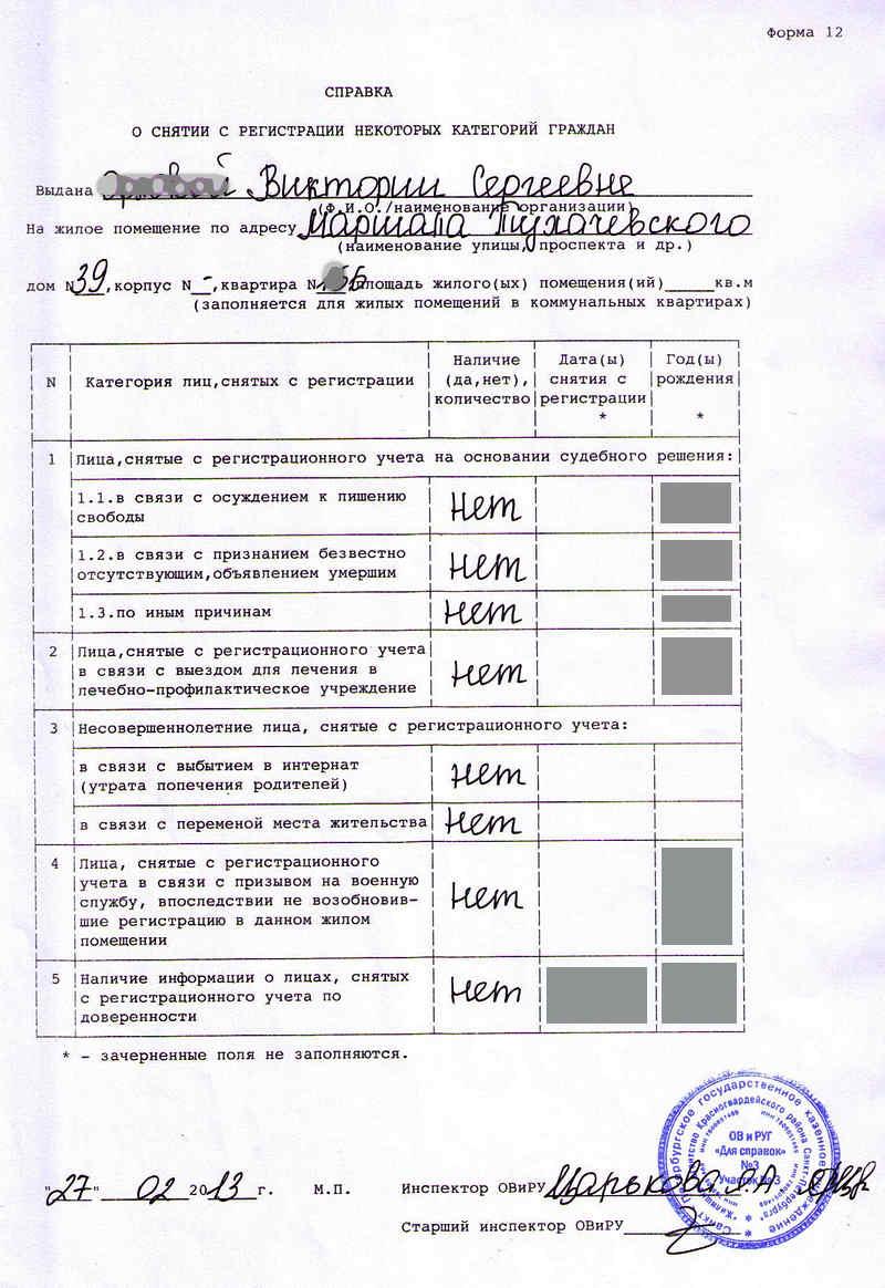 spravka-forma-12