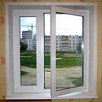 Принимаем квартиру: Двери и окна