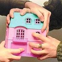 Порядок наследования квартиры по закону