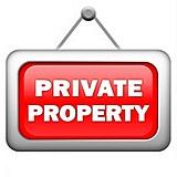 Изображение - Свидетельство о регистрации недвижимости sobstvennost-na-kvartiru-bez-titula