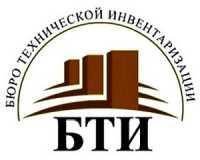 Изображение - Риски покупки приватизированной квартиры spravki-bti-na-kvartiru-m2