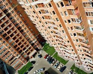 Вторичный рынок жилья – что это такое