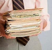 Подготовка квартиры к продаже документы