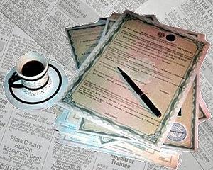 Документы для сделки купли-продажи квартиры