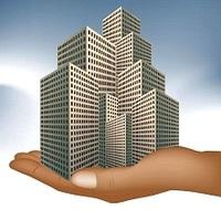 Перечень документов для оформления квартиры в собственность в новостройке