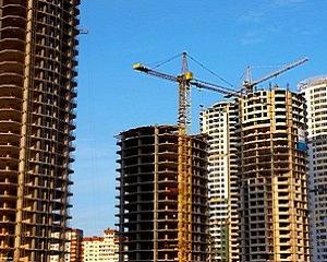 Приобретение, покупка жилья на первичном рынке