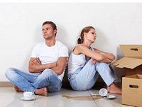 Как проверить права бывших супругов на квартиру