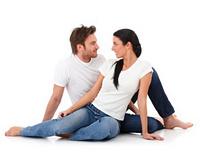 Как проверить права супруги на квартиру при продаже