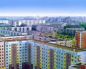 Как выбирать квартиру на вторичном рынке
