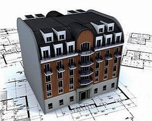 Какие сведения о строительном проекте выяснять у Застройщика?