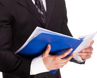 Документы для раскрытия аккредитива