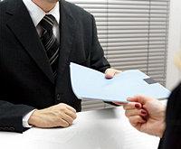 Документы для банка маткапитал первоначальный взнос