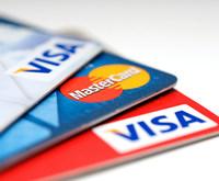 Передача денег по ипотеке по безналу
