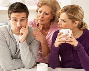 Налоговый вычет при покупке квартиры у родственников