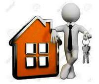 За что отвечает агентство недвижимости?
