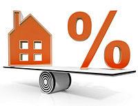 Совместная покупка квартиры в ипотеку
