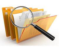 Документы для покупки квартиры у юридического лица