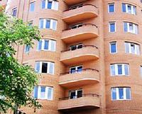 Покупка квартиры у юрлица на вторичном рынке