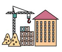Расходы при покупке квартиры в новостройке