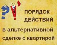 Изображение - Свидетельство о регистрации недвижимости alternativa-poryadok-dejstvij-m2