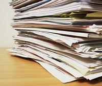 Документы для возврата налога за покупку квартиры