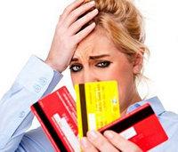Другие кредиты – причина отказа в ипотеке