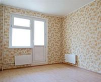 Что из ремонта следует сделать перед продажей квартиры