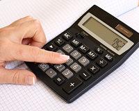 Рассчитываем доходность покупки квартиры и сдачи ее в аренду