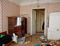 Когда стоит делать ремонт для продажи квартиры