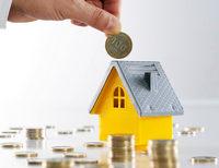Увеличиваем доходность от покупки и сдачи в аренду квартиры