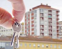 Выбор квартиру под сдачу в аренду