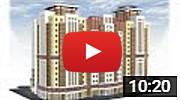 Как покупать новостройку у Застройщика, документы для покупки квартиры в новостройке