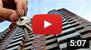 Как проверить квартиру в новостройке перед покупкой